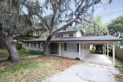 5889 White Sands Rd, Keystone Heights, FL 32656 - #: 1056351