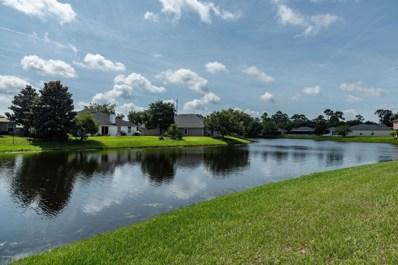 11238 Stanley Steamer Ln, Jacksonville, FL 32246 - #: 1056357