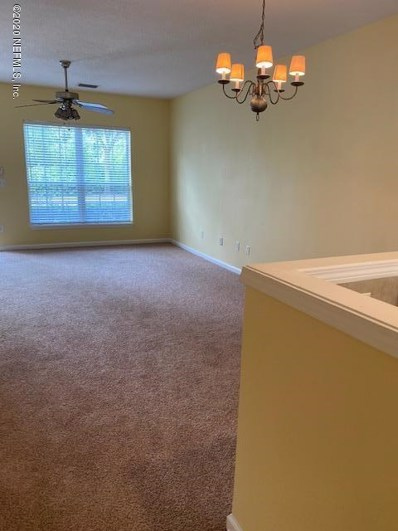 Jacksonville, FL home for sale located at 3507 Pebble Path Ln, Jacksonville, FL 32224