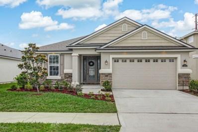 Orange Park, FL home for sale located at 3953 Arbor Mill Cir, Orange Park, FL 32065