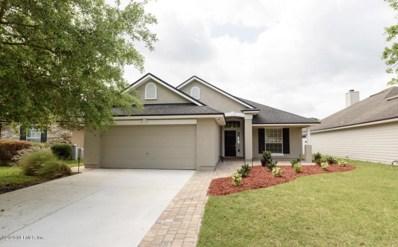 Orange Park, FL home for sale located at 902 Thoroughbred Dr, Orange Park, FL 32065
