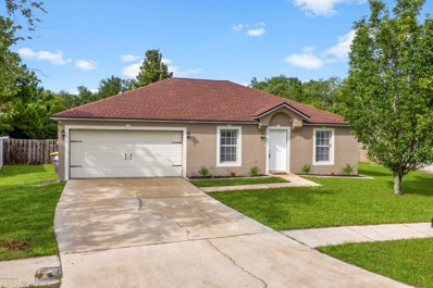 Jacksonville, FL home for sale located at 7303 High Bluff Rd N, Jacksonville, FL 32244