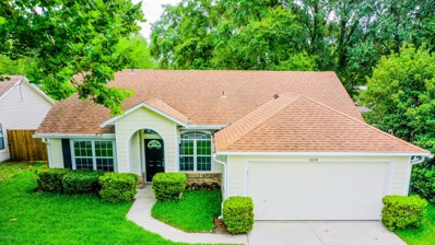 Jacksonville, FL home for sale located at 8848 Mountain Lake Dr S, Jacksonville, FL 32221