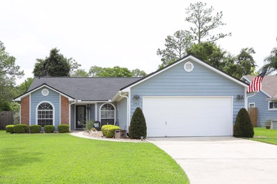 Jacksonville, FL home for sale located at 2780 Canyon Falls Dr, Jacksonville, FL 32224