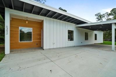 Jacksonville, FL home for sale located at 6392 Leona St, Jacksonville, FL 32219