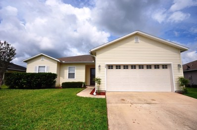 988 Morning Light Rd, Jacksonville, FL 32218 - #: 1056389