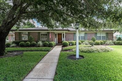 Jacksonville, FL home for sale located at 9465 Kells Rd, Jacksonville, FL 32257