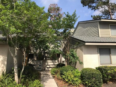 Jacksonville, FL home for sale located at 7701 Baymeadows Cir W UNIT 1157, Jacksonville, FL 32256