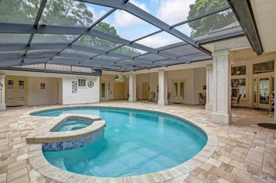 Green Cove Springs, FL home for sale located at 1841 Turnberry Ct, Green Cove Springs, FL 32043