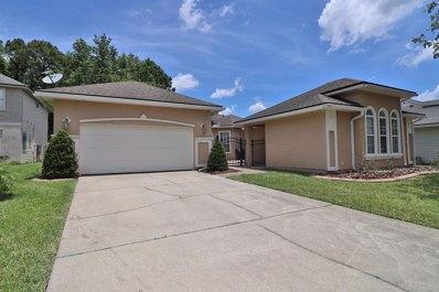 Jacksonville, FL home for sale located at 609 Reflection Cove Rd, Jacksonville, FL 32218