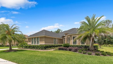 St Augustine, FL home for sale located at 2421 Den St, St Augustine, FL 32092