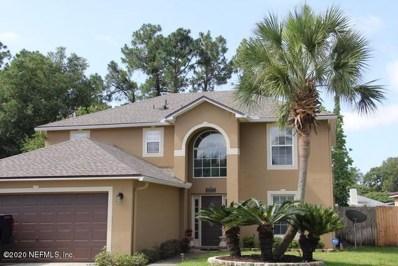 Jacksonville, FL home for sale located at 12572 Ash Harbor Dr, Jacksonville, FL 32224