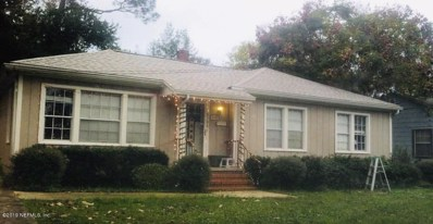 Jacksonville, FL home for sale located at 4766 Manchester Rd, Jacksonville, FL 32210