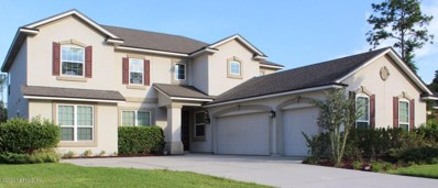 12652 Julington Oaks Dr, Jacksonville, FL 32223 - #: 1056415