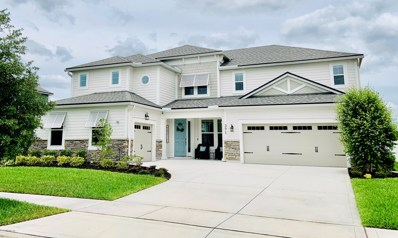 St Johns, FL home for sale located at 371 Rawlings Dr, St Johns, FL 32259