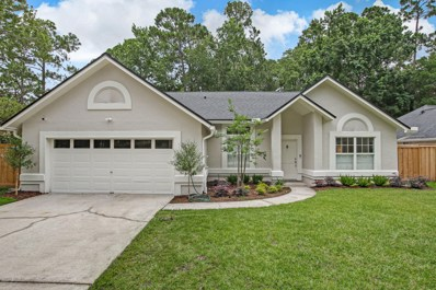 Jacksonville, FL home for sale located at 8073 Dickie Dr, Jacksonville, FL 32216