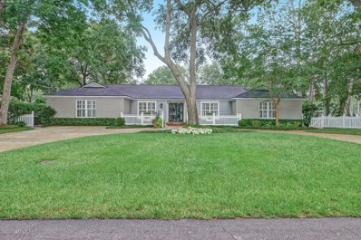 Jacksonville, FL home for sale located at 5525 Fair Lane Dr, Jacksonville, FL 32244
