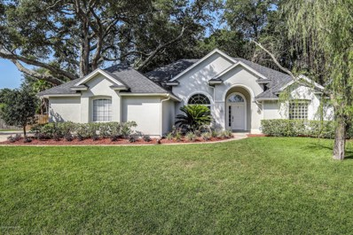 Jacksonville, FL home for sale located at 6680 Cabello Dr, Jacksonville, FL 32226