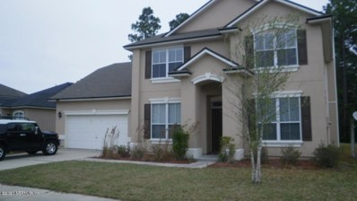 Jacksonville, FL home for sale located at 11589 Jerry Adams Dr, Jacksonville, FL 32218