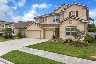 Jacksonville, FL home for sale located at 12481 Shady Bridge Trl, Jacksonville, FL 32258