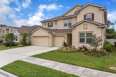 Jacksonville, FL home for sale located at 12481 Shady Bridge Trl, Jacksonville, FL 32258