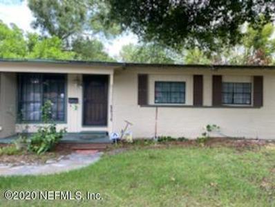 6634 Brandemere Rd N, Jacksonville, FL 32211 - #: 1056441