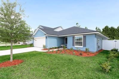 Jacksonville, FL home for sale located at 9849 Marine Ct, Jacksonville, FL 32221