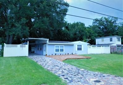 2535 Lamee Ln, Jacksonville, FL 32207 - #: 1056446