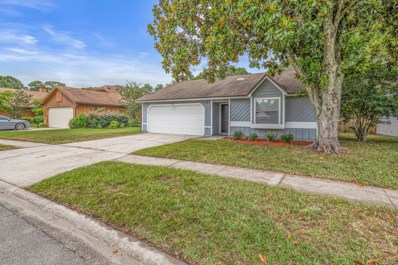 Jacksonville, FL home for sale located at 11483 Lumberjack Cir E, Jacksonville, FL 32223
