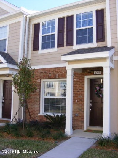 Jacksonville, FL home for sale located at 8099 Summer Cove Ct UNIT 14B, Jacksonville, FL 32256