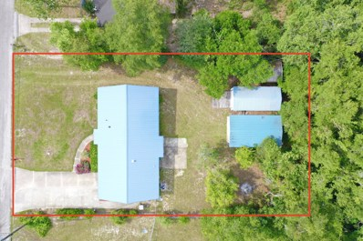 Palatka, FL home for sale located at 1614 High St, Palatka, FL 32177