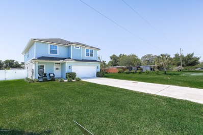 Jacksonville Beach, FL home for sale located at 736 5TH Ave N, Jacksonville Beach, FL 32250