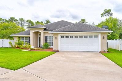 1113 Wild Cedar Ct, St Augustine, FL 32084 - #: 1056485