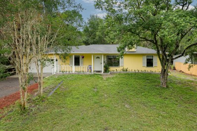 Green Cove Springs, FL home for sale located at 1538 County Road 315, Green Cove Springs, FL 32043