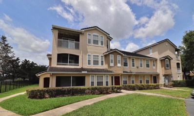 Jacksonville, FL home for sale located at 10075 Gate Pkwy UNIT 1512, Jacksonville, FL 32246