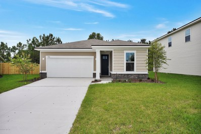 Middleburg, FL home for sale located at 1500 Tropical Pine Cove, Middleburg, FL 32068