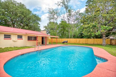 Jacksonville, FL home for sale located at 6229 Toyota Dr, Jacksonville, FL 32244