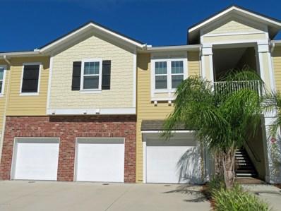 St Johns, FL home for sale located at 131 Burnett Ct UNIT 110, St Johns, FL 32259