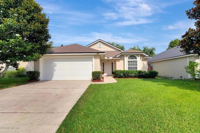 St Johns, FL home for sale located at 858 S Lilac Loop, St Johns, FL 32259