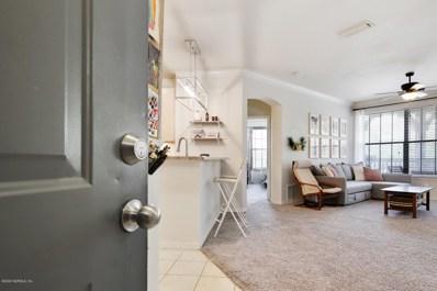 Jacksonville, FL home for sale located at 12700 Bartram Park Blvd UNIT 2025, Jacksonville, FL 32258