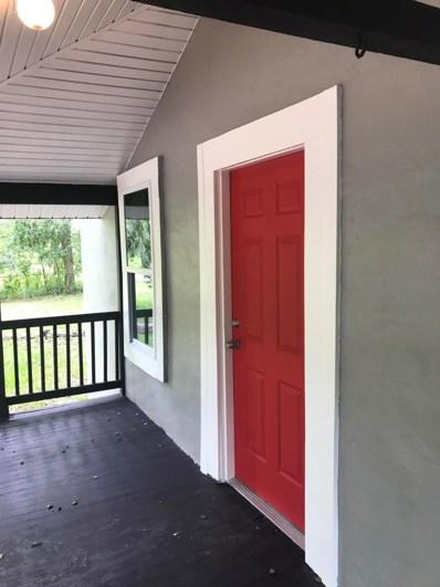 8830 3RD Ave, Jacksonville, FL 32208 - #: 1056557