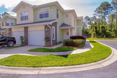 Fernandina Beach, FL home for sale located at 96016 Stoney Dr UNIT 2408, Fernandina Beach, FL 32034