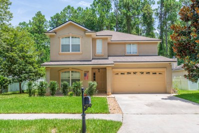 Jacksonville, FL home for sale located at 12212 Nettlecreek Dr, Jacksonville, FL 32225