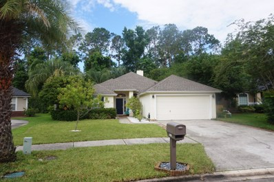 Jacksonville, FL home for sale located at 12952 Summerwind Ln, Jacksonville, FL 32224