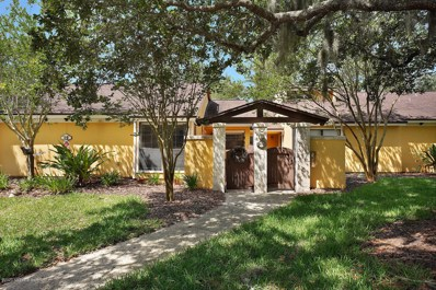 Ponte Vedra Beach, FL home for sale located at 747 Driftwood Cir, Ponte Vedra Beach, FL 32082
