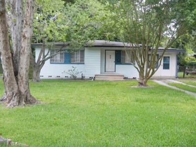 Jacksonville, FL home for sale located at 2988 Alonso Rd, Jacksonville, FL 32216