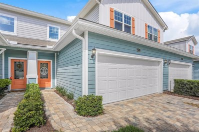 Ponte Vedra Beach, FL home for sale located at 201 Pindo Palm Dr, Ponte Vedra Beach, FL 32081