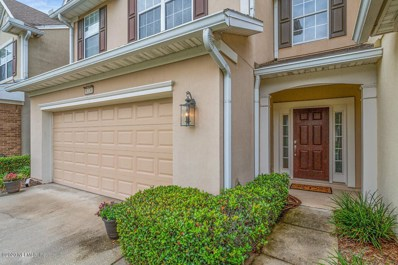 Jacksonville, FL home for sale located at 6336 Autumn Berry Cir, Jacksonville, FL 32258
