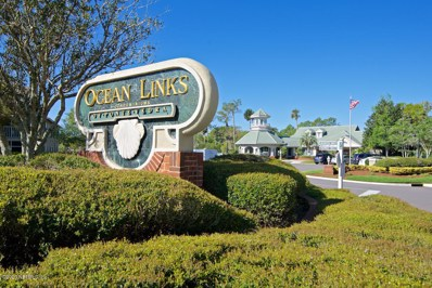 Ponte Vedra Beach, FL home for sale located at 800 Ironwood Dr UNIT 825, Ponte Vedra Beach, FL 32082