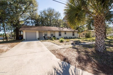 Jacksonville, FL home for sale located at 6430 Lenczyk Dr, Jacksonville, FL 32277